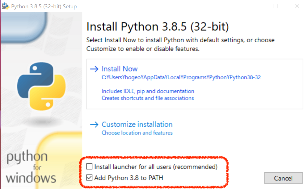 Python_install-win1.png