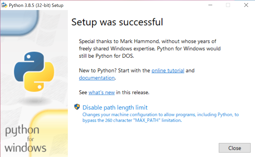 Python_install-win2.png