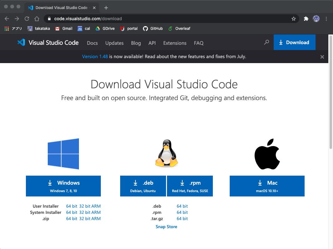 VSCode_download.png