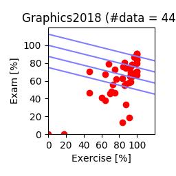 Graphics2018-cor.png