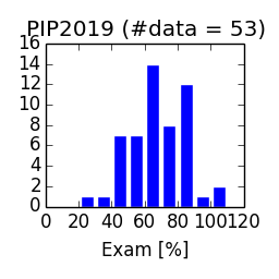 PIP2019-exam.png