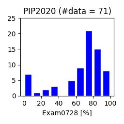 PIP2020-exam0728.png