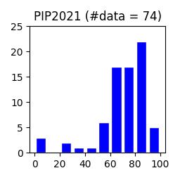PIP2021-final.png